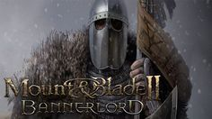 Mount & Blade 2: Bannerlord: a sérülésekről | PS4Pro Hu https://plus.google.com/102121306161862674773/posts/Q8r5JTMUEQb