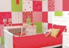 brian yats belle rose - nuwave wallpaper