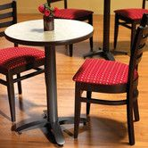 Found it at Wayfair - Zeus 3 Piece Pub Table Set Kitchen Dining Sets, Kitchen Nook, Dining Room Sets, Dining Table, Dining Furniture, Outdoor Furniture, Outdoor Decor, Pub Table Sets, Pub Set