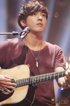 Jung Yong Hwa ♡ #Kdrama #Kpop More