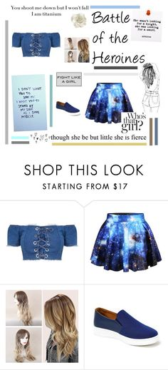 """""""Love"""" by outfitmaker-cm ❤ liked on Polyvore featuring WithChic"""