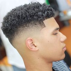 African American Men Hairstyles latest african american men haircut african american men hairstyles for african american men Haircut By Juanmisa7 Httpifttt25ir7lr Menshair Menshairstyles