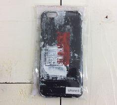 Kannnna i Phone 6 CASE 1   SONAR