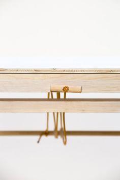 adjus.table