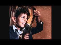 Cinema Paradiso theme song from the movie Cinema Paradiso