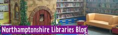 Northamptonshire Libraries 2013 Calendar is now on sale at all libraries across the county. 2013 Calendar, Libraries, Bookcase, Blog, Home Decor, Decoration Home, Room Decor, Library Room, Book Shelves