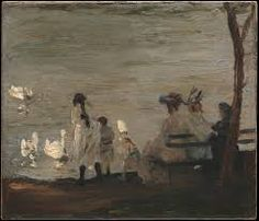 Image result for george bellows artist