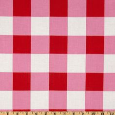 Petit Coloré Tumbling Hiboux en lignes 100/% Coton Lin Look recouvert de tissu