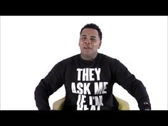 ca5ad73f4440 7 Best Kevin gates music videos images