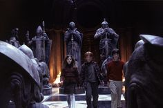 18 Harry Potter Coincidences | Really interesting!