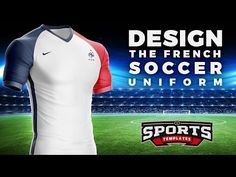 Download 10 Ide Desain Desain Desain Kaos Jersey Jersey Sepak Bola
