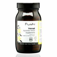 Healing Herbs That Really Work Ayurvedic Herbs, Ayurvedic Medicine, Herbal Medicine, Chinese Medicine, Ayurveda, Whole Food Vitamins, Milk Thistle, Rome