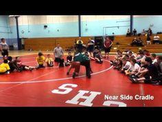 Far Side Cradle - YouTube