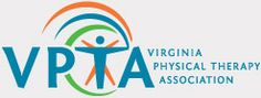 Virginia Physical Therapy Association