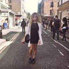 Samantha Maria @thebeautycrush Instagram photos | Websta