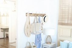 Beach Cottage Favourite Things « Beach Decor Blog, Coastal Blog, Coastal Decorating Beach Decor Blog, Coastal Blog, Coastal Decorating