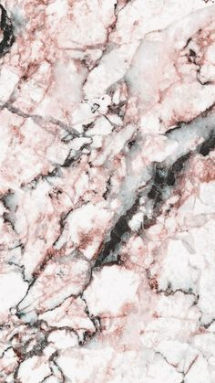 phone wallpaper unique Wallpapers HD phone marble # wallpaper unique Wallpapers HD phone m. Marble Iphone Wallpaper, Rose Gold Wallpaper, Fall Wallpaper, Iphone Background Wallpaper, Perfect Wallpaper, Pastel Wallpaper, Tumblr Wallpaper, Aesthetic Iphone Wallpaper, Iphone Backgrounds