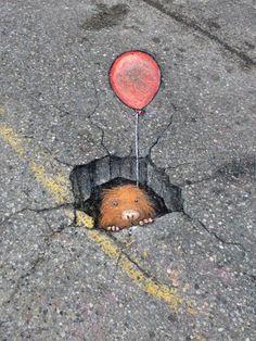 Chalk-Street-Art-David-Zinn-8