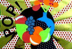 Collage Pop Art (TCH)