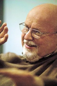 Richard Rohr, O.F.M. (born in 1943 in Kansas) is a Franciscan friar ordained to the priesthood in the Roman Catholic Church in 1970. He is an internationally known inspirational speaker and has published numerous recorded talks and books.Scripture as liberation, the integration of action and contemplation, community building, peace and social justice issues, male spirituality, the Enneagram of Personality and eco-spirituality are amongst the many subjects addressed in his writing and preaching.