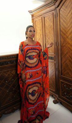 ~DKK #Africanfashion #AfricanWeddings #Africanprints #Ethnicprints #Africanwomen #africanTradition #AfricanArt #AfricanStyle #Kitenge #AfricanBeads #Gele #Kente #Ankara #Nigerianfashion #Ghanaianfashion #Kenyanfashion #Burundifashion #senegalesefashion #Swahilifashion