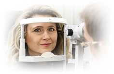 Floaters are deposits of various size and shape within the eye's vitreous humour, which is normally transparent. At a young age, the vitreous is transparent, but as one ages, imperfections gradually develop. The common type of floater, which is present in most people's eyes, is due to degenerative changes of the vitreous humour.