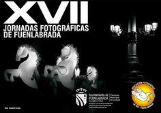 La fotografía protagonista de conferencias y exposiciones en distintos espacios públicos