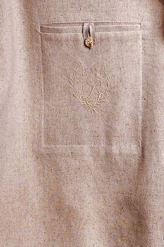 Льняной пиджак / Фотофорум / Burdastyle Барберри Для Мужчин, Gucci Для Мужчин, Женская Мода, Мужская Мода, Модные Стили, Последняя Мода, Советы По Шитью, Модели Рубашки, Техники Шитья