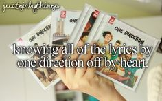 just girly things - One Direction(but mostly Niall) = My Love - Girls One Direction Lyrics, I Love One Direction, Just Me, Just In Case, Movies Quotes, Quotes Quotes, Thats So Me, Justgirlythings, First Love