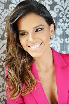 Mariana Rios será madrinha da campanha nacional de conscientização contra o câncer do colo do útero - http://colunas.revistaepoca.globo.com/brunoastuto/2013/05/10/mariana-rios-sera-madrinha-da-campanha-nacional-de-conscientizacao-contra-o-cancer-do-colo-do-utero/ (Foto: TV Globo)