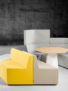 best modular furniture. Prisma Was Developed To Answer The Increasing Need For Adaptable Modular Furniture In Contemporary Workplace And Best
