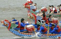 Welcome to the 36th Penang International Dragon Boat Festival 2015. 30-31 May2015 at Teluk Bahang Dam. See you here! Hotels&Flights@http://pearltravel.superstore.travel/fr