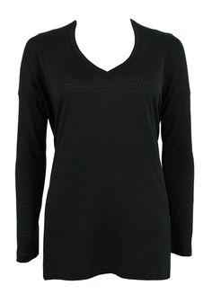 Sansa Merino Jumper - KILT Super New - NZ made and designed women's fashion and clothing -