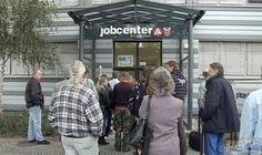 تراجع مفاجئ للبطالة في ألمانيا وانتقادات للحكومة لتجاهلها الأرقام الفعلية: انخفض عدد العاطلين عن العمل في ألمانيا خلال شباط/فبراير…