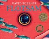 KS2 Book Topic: Flotsam | Teach Primary