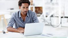 Register for this online web design short course, certified by the University of Cape Town (UCT) in South Africa and gain the skills to kick-start your creative career. University Of Cape Town, Online Web Design, Short Courses, Online Courses, South Africa, Men Casual, Future, Mens Tops