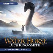 This is a free sample of The Water Horse. When eight-year-old Kirstie brings home a strange egg from the Scottish shore, her family never expects it to hatch. But the next day, Kirstie discovers a baby sea monster swimming in her bathtub! Part horse, part toad, part turtle and part crocodile, he's the oddest-looking creature Kirstie's family has ever seen. Only Kirstie's grandfather knows what the beastie really is: a Water Horse! This lovable creature is the perfect pet.