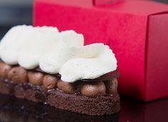 World Chocolate Masters 2013 - Latin America Latin America, Masters, Cookies, Chocolate, World, Artwork, Desserts, Master's Degree, Crack Crackers