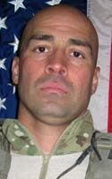 Army Sgt. Anibal Santiago Died July 18, 2010 Serving During Operation Enduring Freedom 37, of Belvidere, Ill.; assigned to 3rd Battalion, 75th Ranger Regiment, Fort Benning, Ga.; died July 18 in Bagram, Afghanistan, of injuries sustained July 17 in a non-combat-related incident in Khowst, Afghanistan.