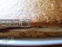 "Prajitura ""Pacatul Dulce"" - Retete in imagini - Culinar.ro Forum Banana Bread, Desserts, Food, Tailgate Desserts, Deserts, Essen, Postres, Meals, Dessert"