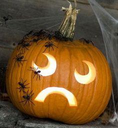 Pumpkin Carving Ideas_31