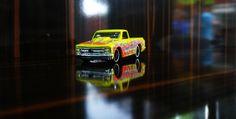 Chevy C10 57 (1)