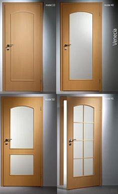 Bathroom Medicine Cabinet, Mirror, Furniture, Home Decor, Doors, Decoration Home, Room Decor, Mirrors, Home Furnishings