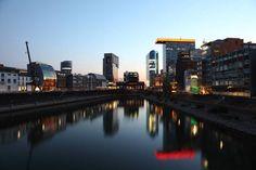 Kurztrip nach Düsseldorf geplant? Diese Tipps und Adressen für Hotels, Restaurants, Shopping und Ausgehen machen das Wochenende unvergesslich.