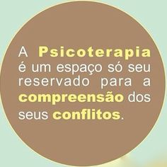 #psicoterapia #espaço #compreensão #conflitos #psicologia #psiquiatra #ciência #terapia #psicólogo #terapeuta #psique #consulteumpsicólogo #consultório #divã #sessãodeterapia #saúdemental #sujeito #eu #mente #corpo #façaterapia by sessaodeterapia