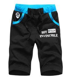 0} - Buy {1} Product on Alibaba.com | Goalkeeper shirts and Goalkeeper