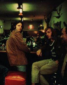 Jim Morrison & Ray Manzarek / The Doors. Recital, Ray Manzarek, Henry Diltz, Morrison Hotel, The Doors Jim Morrison, The Doors Of Perception, Psychedelic Rock, American Poets, Light My Fire