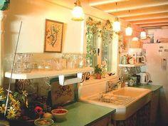 Gallery: Farmhouse Sinks | The Kitchn