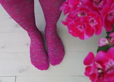 tukisukat Pretty in Pink Pretty In Pink, Rubber Rain Boots, Shoes, Fashion, Moda, Zapatos, Shoes Outlet, Fashion Styles, Shoe