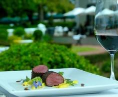 Grande Roche Hotel in Cape Town Cape Town Hotels, Luxury Restaurant, Restaurants, Dining, Food, Essen, Restaurant, Meals, Yemek